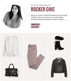 Stitch Fix Stylist S