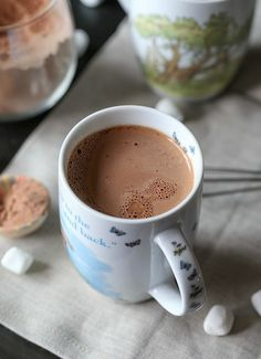hotchocolatepicture