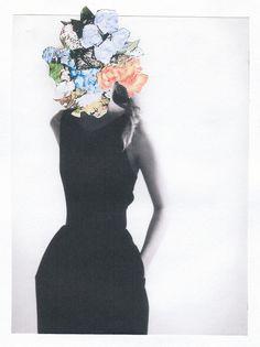 - flowerbomb -