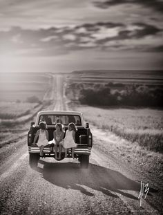 Jake Olson Studios is Nebraska's finest portrait, landscape, and fine art natural light photography studio located in Blair, Nebraska, just North of Omaha. Light Photography, Black And White Photography, Family Photography, Vintage Photography, Photography Ideas, Beautiful Moments, Life Is Beautiful, Wonderful Life, Rule Of Thirds
