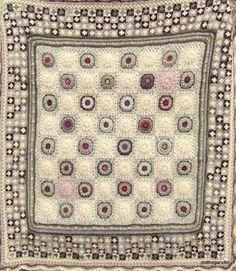 DSCF2627 - Photo de plaids et couvertures crochet - clothogancho2