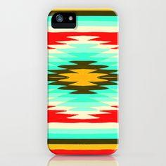SURF LOVIN : CALIFORNIA iPhone & iPod Case #tribal #boho phone case