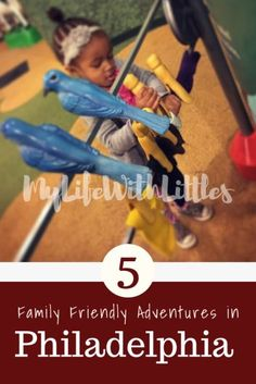 Top 5 Places to take your littles when visiting the City of Brotherly Love! (scheduled via http://www.tailwindapp.com?utm_source=pinterest&utm_medium=twpin&utm_content=post101195455&utm_campaign=scheduler_attribution)