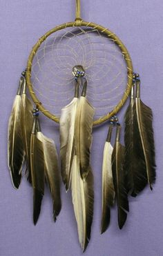Google Image Result for http://www.crafts-gifts.com/indian-dreamcatchers/indian-dream-catchers-9.jpg