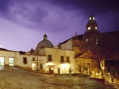 Find out more about the history of San Luis Potosí, including videos, interesting articles, pictures, historical features and more. Get all the facts on HISTORY.com