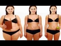 5 Weight Diet in 5 Days in 5 Diet) - Diyet ve hayat Health Guru, Health Class, Health Trends, Health Tips, Womens Health Magazine, Pregnancy Health, Women Lifestyle, Healthy Women, Tips Belleza