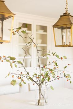 Fall Kitchen Decor, Fall Home Decor, Home Decor Bedroom, Diy Home Decor, Master Bedroom, Room Decor, New Kitchen Inspiration, Autumn Inspiration, Home Decor Inspiration