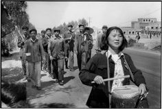 How Did Women Fare in China's Communist Revolution? - The New York Times