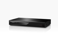 Blu-ray player Panasonic