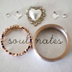 I know that you guys are desperate for some cool, not-your-standard-ballroom-wedding Ballroom Weddings. Well today, I come bearing ballroom gifts that I know you are going to LOVE. Wedding Engagement, Wedding Bands, Our Wedding, Dream Wedding, Wedding Things, Wedding Stuff, Lime Wedding, Hawaii Wedding, Wedding Album