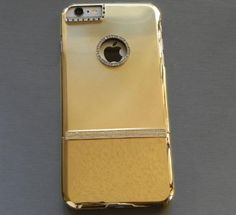 The $19,500 worth gold and diamond iPhone case is for fancy people | Current News | Bangla Newspaper | English Newspaper | Hot News
