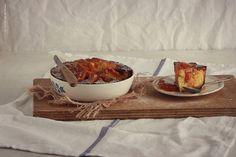 cake048 4/4 aux abricots & noisettes