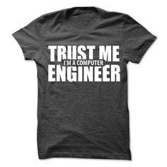 I'm a computer engineer T Shirt, Hoodie, Sweatshirt
