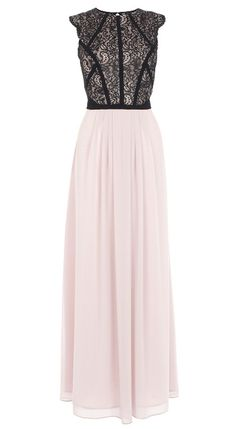 Coast Royina Maxi Dress