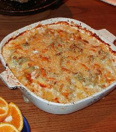 Collection of Cardoon / Cardone / Khershoof recipes, including cardoon gratin.