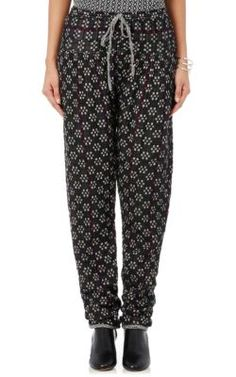 Ace & Jig Bazaar Pants at Barneys New York