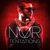 EP TENTATION - NOR @Upstarzz
