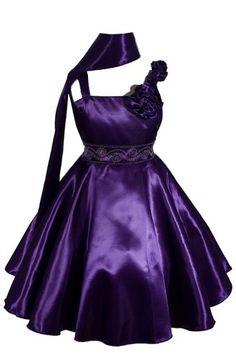 AMJ Dresses Inc Girls Purple Flower Girl Pageant Dress Size 4 AMJ Dresses Inc,http://www.amazon.com/dp/B00B97APYY/ref=cm_sw_r_pi_dp_J4TLsb0SJYCCJN55