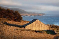 Paul Kozal | Sea Ranch Photography - sea-ranch-landscapes