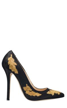 Grace by Oscar de la Renta for Preorder on Moda Operandi