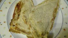 Paleo, Cooking Recipes, Bread, Ethnic Recipes, Food, Life, Meal, Cooker Recipes, Essen