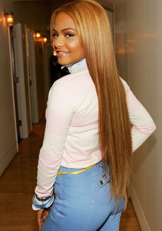 christina milian natural look Weave Hairstyles, Straight Hairstyles, African Hairstyles, Black Hairstyles, Pretty Hairstyles, Blonde Weave, Straight Layered Hair, Hair Color Caramel, Honey Blonde Hair