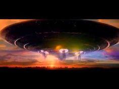 Alien Uprising (U.F.O) 2012 | Full Movie | English HD
