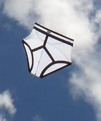 Karl Longbottom, kitemaker and kite designer. Known worldwide for his innovative kite designs and excellent craftmanship. Kite Building, Kite Store, Kites Craft, Kites For Kids, Kite Designs, Kite Making, Go Fly A Kite, Paper Plane, Space Crafts