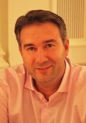 Дмитрий Леус: Дмитрий Леус: «Развитие в регионах — это способ вы...