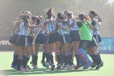 Argentina, con un equipo en su mayoría integrado por Leoncitas, se llevó el Sudamericano de Chile luego de ganarle al local por 4 a 0 con goles de Albertario, Juarez x2 y Fernandez Ladra.