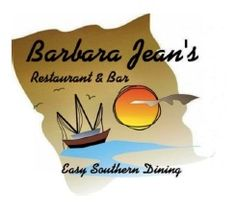 Casual Dining Restaurants in Beaufort, SC. Beaufort is home to some great casual dining restaurants including Plum's, Luther's Rare & Well Done, Wren Bistro and many more . St Simons Island, Jekyll Island, Places To Eat, Eating Places, Georgia On My Mind, Crab Cakes, Spring Break, Summer, Restaurant Bar