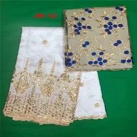 Buy New Nigerian laces 2018 african 5 yards george lace fabric and net lace for dress. at Wish - Shopping Made Fun Nigerian Lace, Wish Shopping, Lace Fabric, Yards, African, Fun, Stuff To Buy, Wedding, Dresses