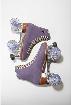 patines!