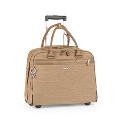 a590779df0 Kipling Travel Bag Kipling Laptop Bag, Kipling Handbags, Work Bags, Big Bags ,