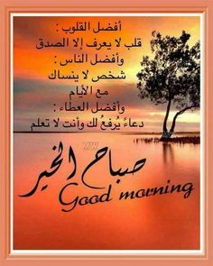 Morning Images, Good Morning Quotes, Beautiful Morning Messages, Picture Quotes, Puns, Feelings, Gym Workouts, Happy, Projects