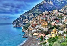 Sorrento, Italy  http://paradiseintheworld.com/sorrento-italy/  http://www.telegraph.co.uk/travel/the-perfect-break/8370597/Sorrento-Italy-the-perfect-break.html