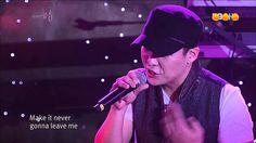 121019 Ra. D (라디) - I`m In Love (Piano RMX)