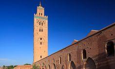 Turismo e viagem para Marrocos - Férias em Marrocos - TripAdvisor