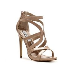 Obsession alert: check out my DSW Wish List! See everything I'm loving now: http://www.dsw.com/wl/6021ea7 #DSW