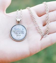 Jewelry Necklaces | handmade | Scoutmob