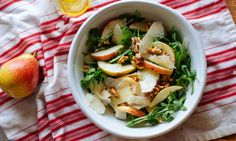 20 easy salads to suit any occassion - Kidspot