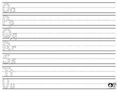 Grade 5 Measurement Worksheets Pdf Position Words  French Printout  French Worksheets For Children  The Complete Organic Chemistry Worksheet Pdf with Esl Questions Worksheets Alphabet Worksheet French Easy Percent Worksheets Pdf