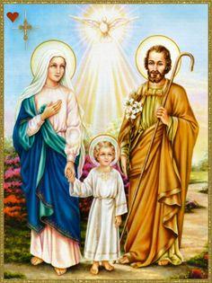 6 Imagenes de jesus 3