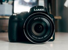 The Panasonic Lumix DMC-FZ70 packs a long zoom and an attractive price tag, but omits some of the refinements found on pricier models.
