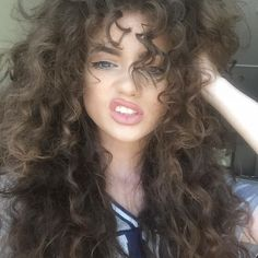 "13.8 mil Me gusta, 172 comentarios - Dytto  (@iam_dytto) en Instagram: ""Hey hair ✌️"""