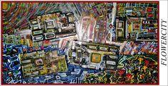 my motherboard stories nr 233