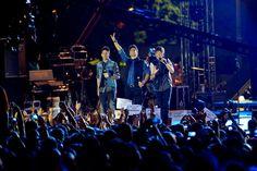 Δγκ Music Videos, Lyrics, Concert, Boys, Youtube, Baby Boys, Recital, Concerts, Song Lyrics