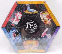 US $23.90 New in Collectibles, Disneyana, Contemporary (1968-Now)