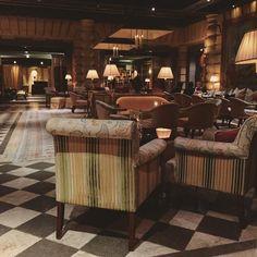 #Casino #monaco #joelrobuchon #metropolehotel #hotelmetropole #montecarlo #interiordesign by garciagraphic from #Montecarlo #Monaco