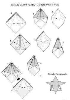 Prime Origami Spiral Top Box By Tomoko Fuse Diagrams In Chinese Wiring Wiring Cloud Oideiuggs Outletorg